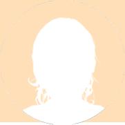Dee Rivera